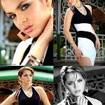 Marisol Gonzalez - Galeria 1 Foto 8