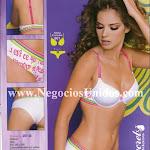 Marisol Gonzalez - Galeria 2 Foto 6