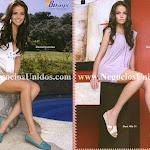 Marisol Gonzalez - Galeria 2 Foto 5