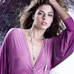 Stephanie Cayo - Galeria 1 Foto 9