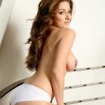 Lucy Pinder - Galeria 3 Foto 2