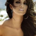 Karla Diaz - Jeans Galeria 1 Foto 2