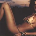 Evelina Papantoniou - Miss Grecia Foto 9