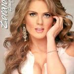 Zoraida Gomez - Galeria 2 Foto 2