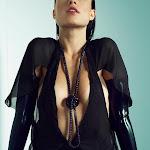 Olivia Wilde - Galeria 1 Foto 6