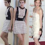 Emma Watson - Galeria 2 Foto 6