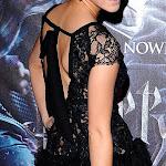 Emma Watson - Galeria 2 Foto 3