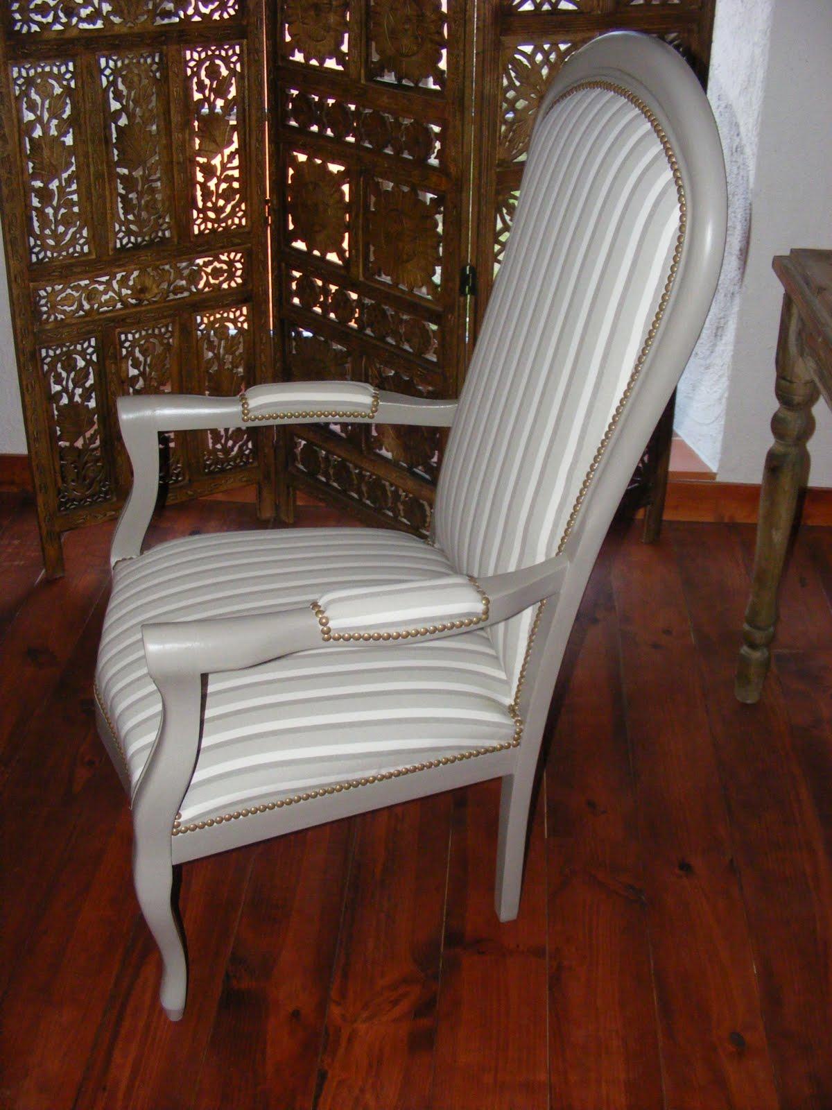 27 fauteuil voltaire les jolis si ges. Black Bedroom Furniture Sets. Home Design Ideas