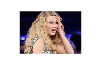 Aylor Swift Buys Her First Condo