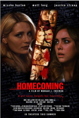 Homecoming Movie 2009