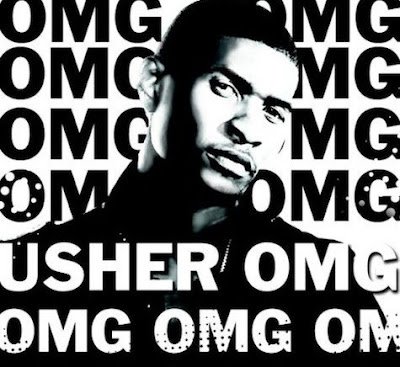 Usher OMG Tour Dates with Trey
