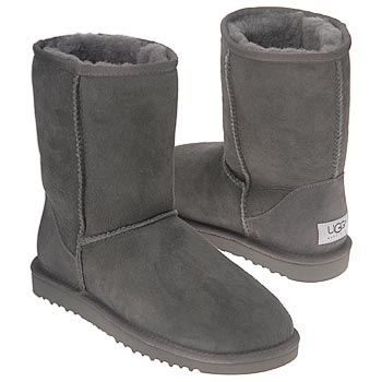 original ugg cornwall