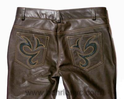 Behrle Nyc Now Carladawnbehrlenyc Com Custom Made Men S