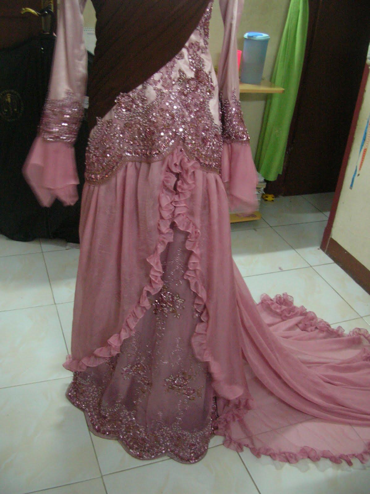 gaun+pengantin+muslimah+(3)
