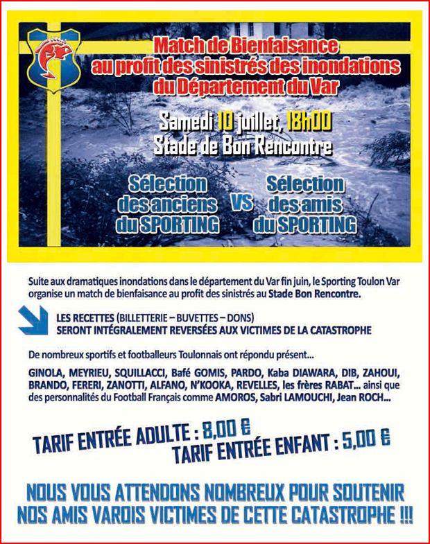 Site Libertin Gratuit Site De Rencontre Totalement Gratuit / Tchatcheur