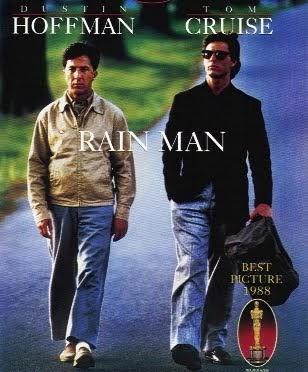 فيلم rain man مترجم