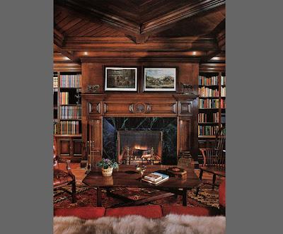 Nami Interiors Inside Neverland