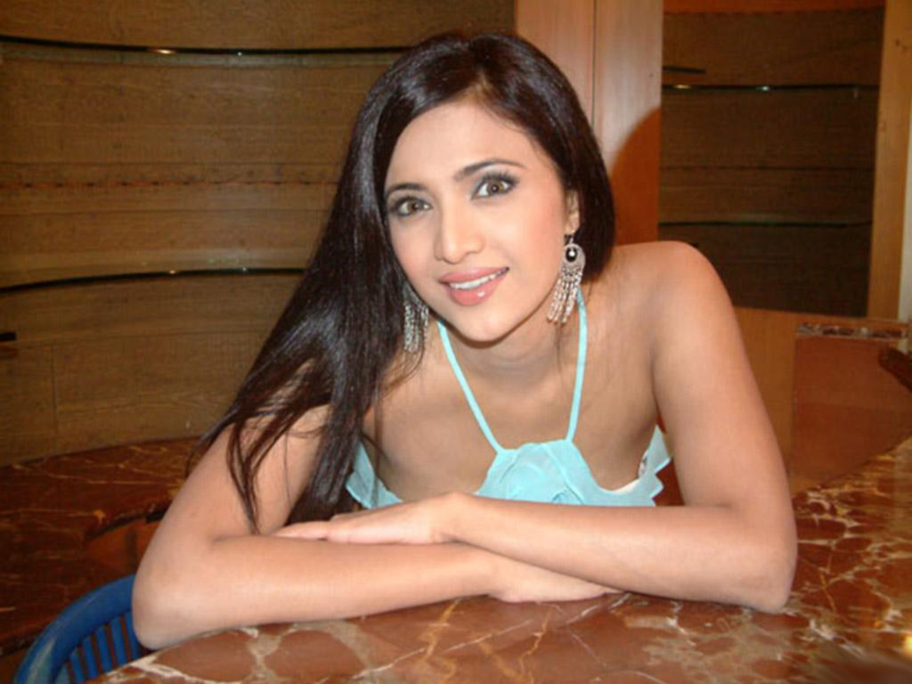 Shilpa Anand 	2006 nude photos 2019