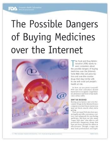 Hcv New Drugs Warning Counterfeit Medicine Ambien Xanax