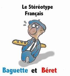 Francesiesalhaken20152016 les clich s les st r otypes for Les francais et la cuisine