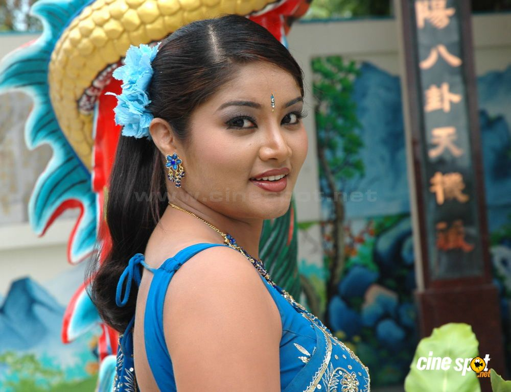 bollywoodhotandnicewallpapers: Aunty Uncle NandaGopal Movie gallery