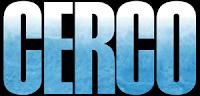 http://4.bp.blogspot.com/_EJsueoxmidg/S0E8iweJ1gI/AAAAAAAAIb8/9-TyQm1T6M0/s320/c_logo.png