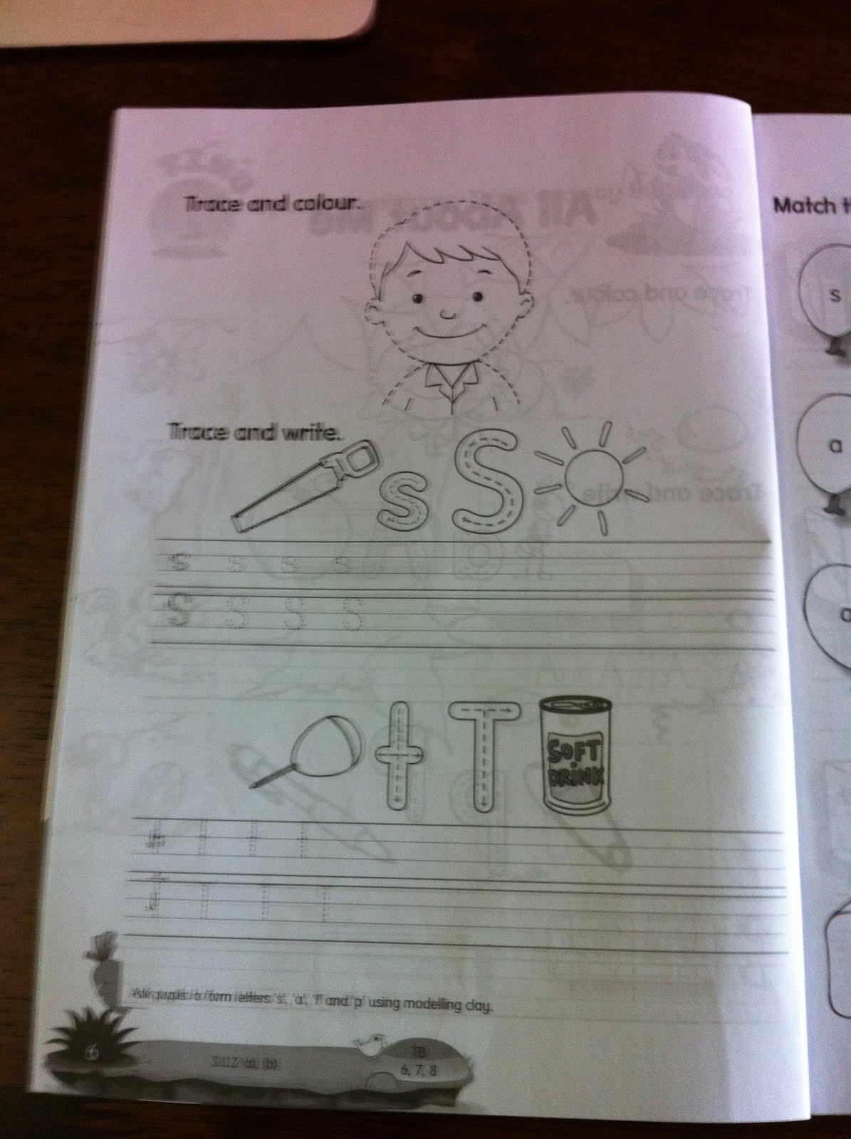Teacher Guide
