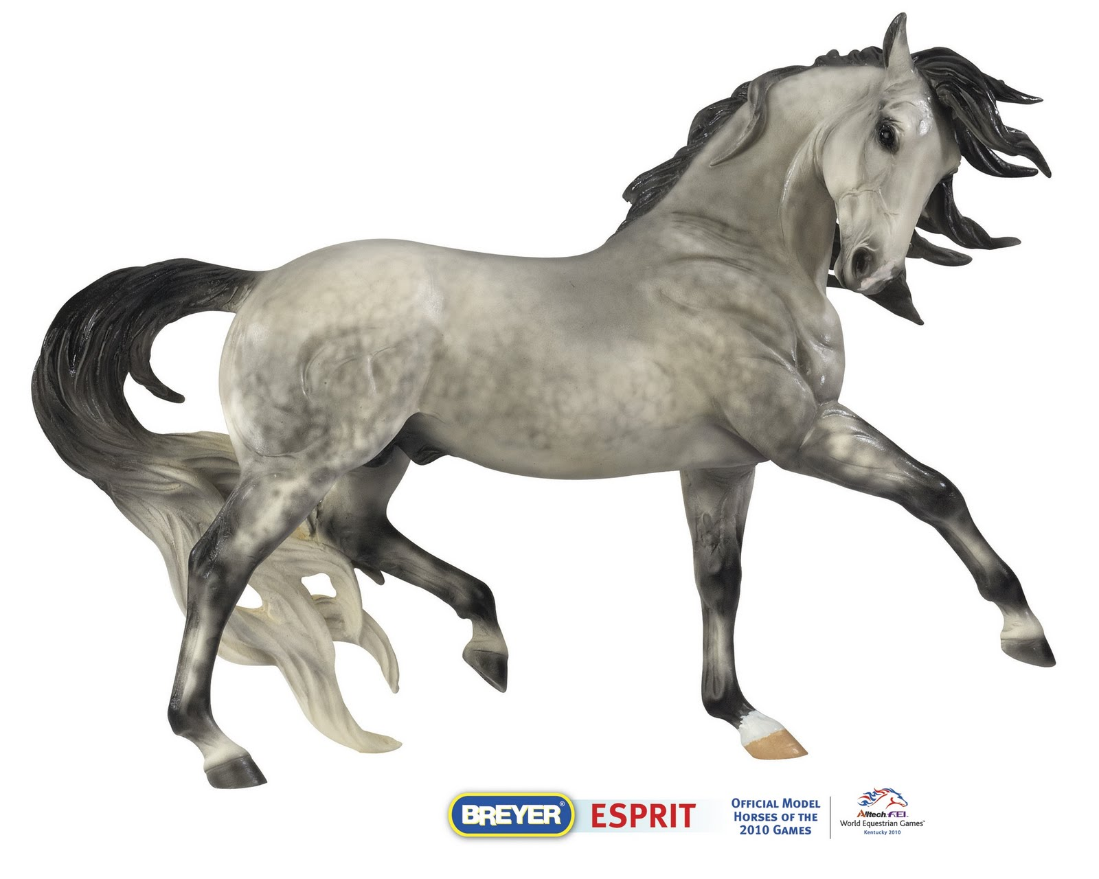Alltech Fei World Equestrian Games Are You A Fan Of
