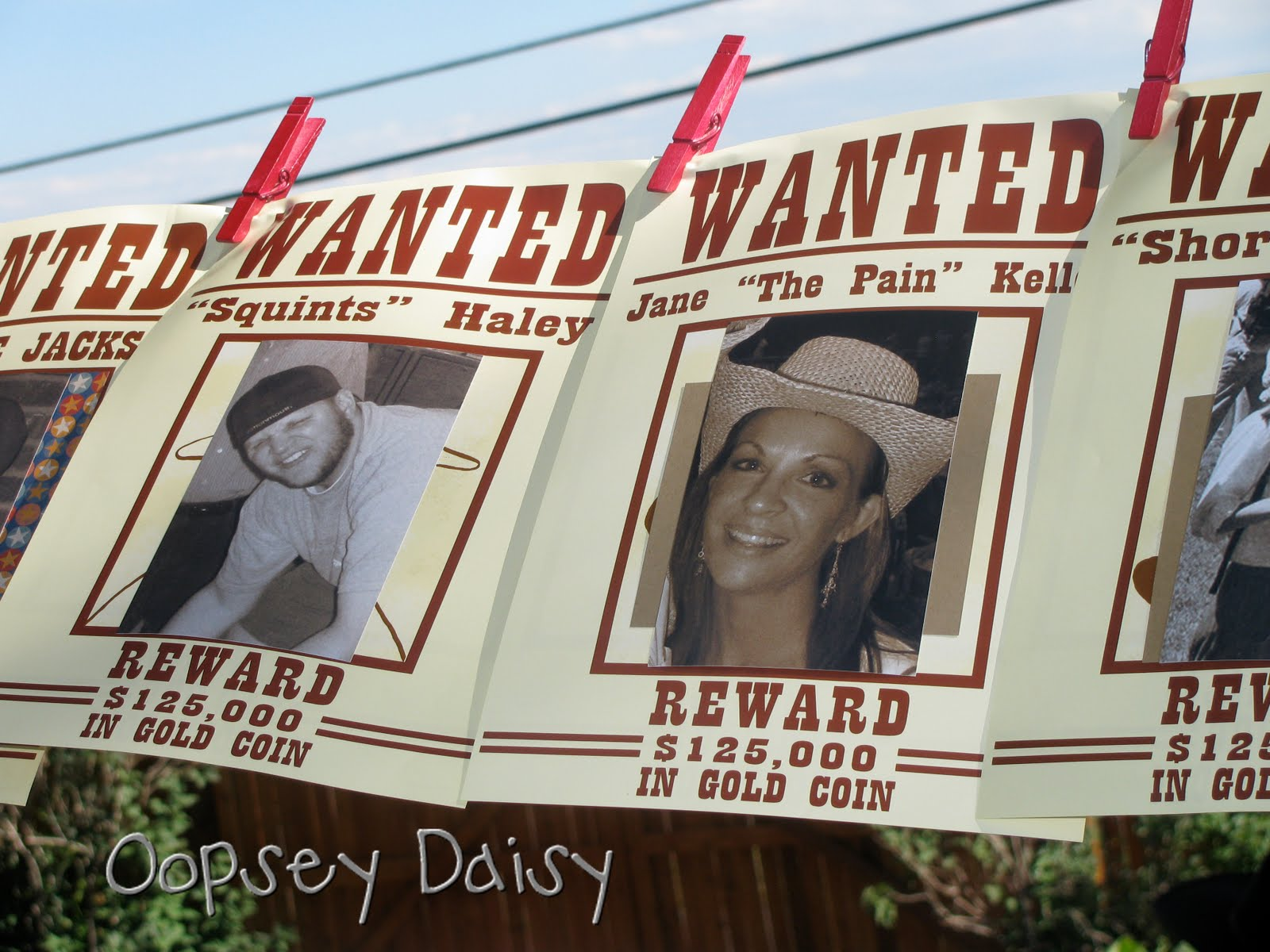 cowboy+party_wanted+sign.jpg