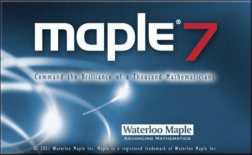 maple 7 prepa
