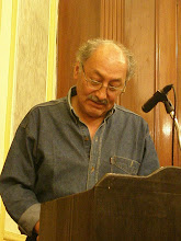 Guillermo Falconí