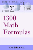 http://4.bp.blogspot.com/_EOoV5RojUs8/TU941kmvalI/AAAAAAAAA_0/gjK4wbOGLlo/s1600/1300+Math+Formulas.jpg