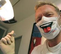Top Ten Nation: Top 10: Easiest US Dental Schools to Get