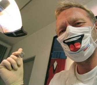 Top Ten Nation: Top 10: Easiest US Dental Schools to Get