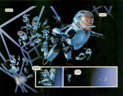 Ender's Game O Filme