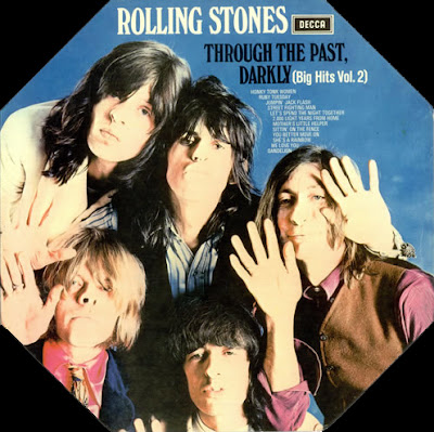 Rollingstonesvaults Uk Album Discog