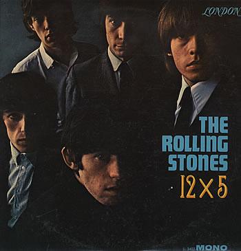 Rollingstonesvaults Us Album Discog