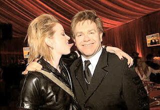 Billy bush married to shirley manson