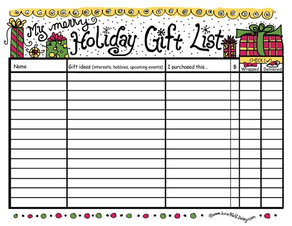 shopping list maker free - Ozilalmanoof