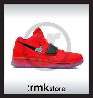 5b934495f751 rmkstore  Nike KD 2 II Supreme Kevin Durant 2010 All Star 386423-600