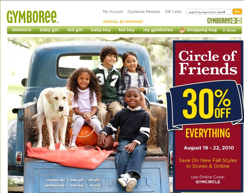 graphic relating to Gymboree Printable Coupon named Gymboree discount coupons canada / Pizza hut discount coupons sydney december 2018