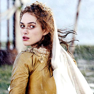keira knightley in movies