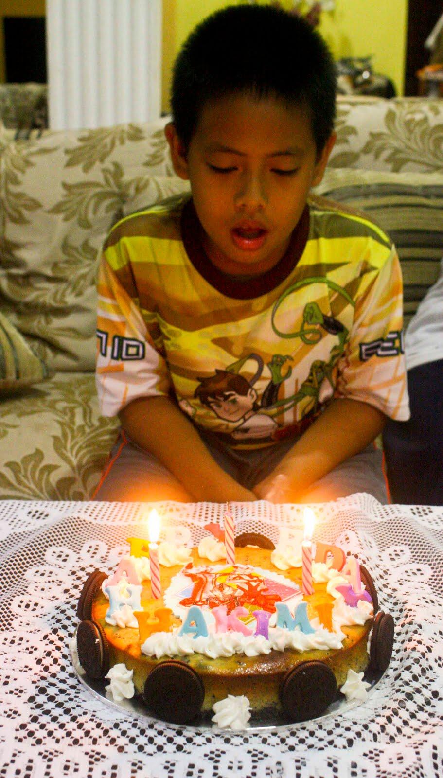 Deco Cakes Cupcakes Cheese Cake Amp Kek Lapis Sarawak In