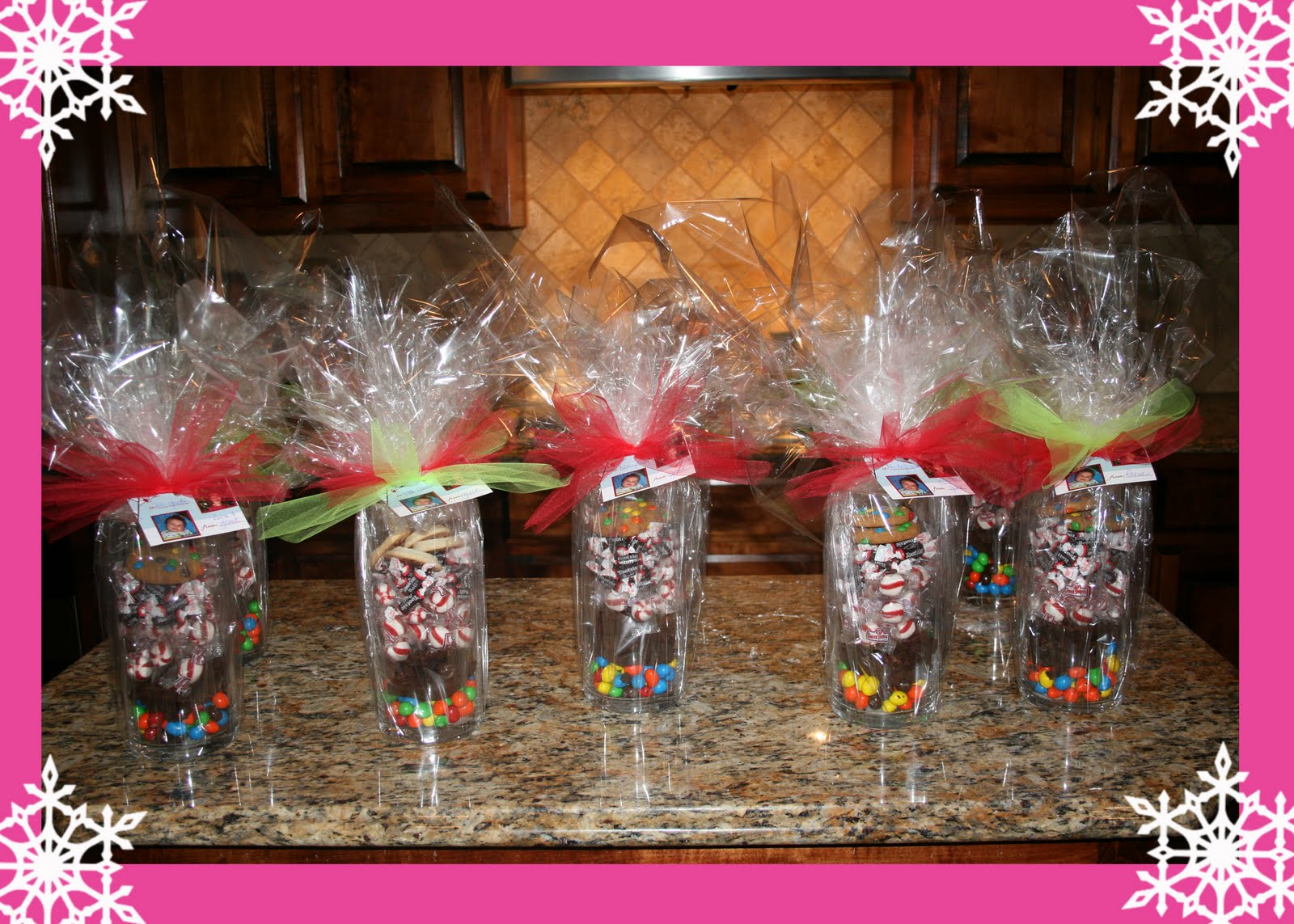 This Is A Cute Idea Hard Candy Mints In A Tumbler With A Baby Picture . 1600 x 1143.Cute Homemade Valentines Gifts For Your Boyfriend