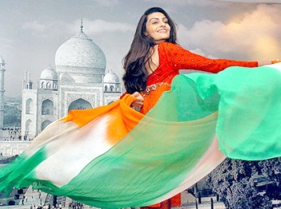 02daa0b7ef Proud to be Indian - Proud of India | Indian Pictures of India