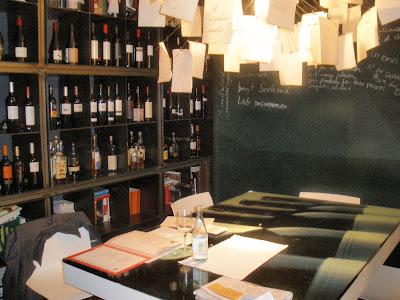 Santa Coloma Restaurante Estrella Michelin