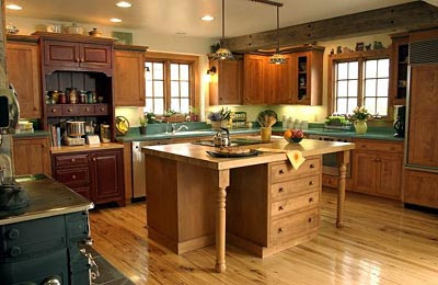 Site Blo Arts Crafts Style Kitchen On Modern Bedroom Luxury Bedding Rustic Photo