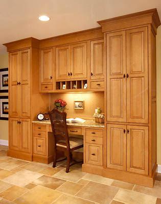 modern furniture modern bedroom modern kitchen luxury bedding 11 26 08. Black Bedroom Furniture Sets. Home Design Ideas