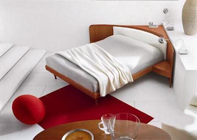 Modern Furniture Modern Bedroom Modern Kitchen
