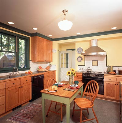 Modern Furniture , Modern Bedroom , Modern Kitchen